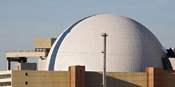 Первичные и вторичные атомные циркуляционные насосы