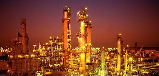 Клапаны для химических газов - Dott. Ing Mario Cozzani s.r.l.