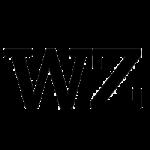 Wazzup | Интеграция Whatsapp и CRM