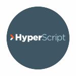 HyperScript | Инструмент увеличения телефонных продаж