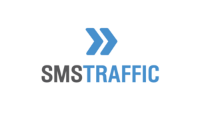 SMS Traffic | Эффективные цифровые коммуникации