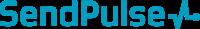 SendPulse   Сервис eMail-рассылок