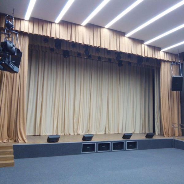 Свердловский областной центр реабилитации инвалидов