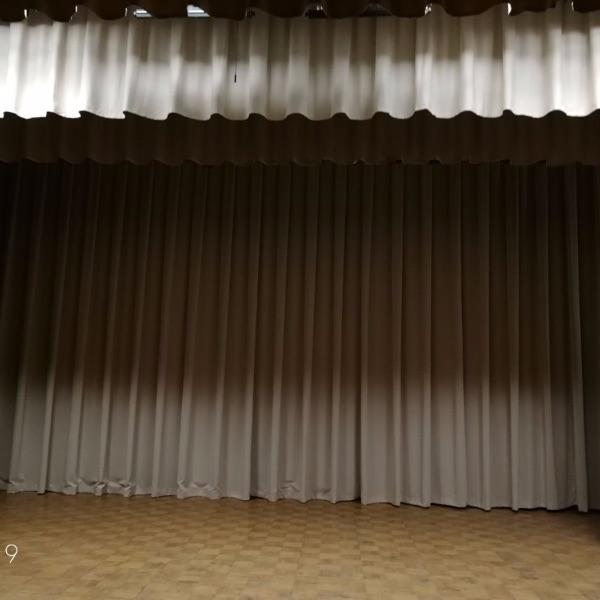 """Дворец культуры """"Горизонт"""" г.Реж"""