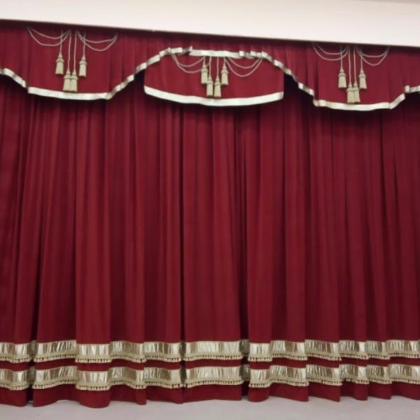 Музыкальная школа, г.Кумертау, Республика Башкортостан