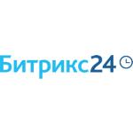 b24_ru