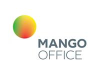 Телефония Манго-Офис