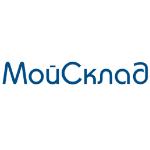 moisklad_logo