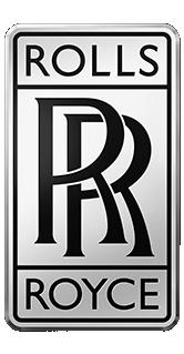 Rolls Royce - Компания - Партнер