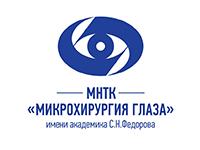 Цветовик Корпоративный клиент МНТК
