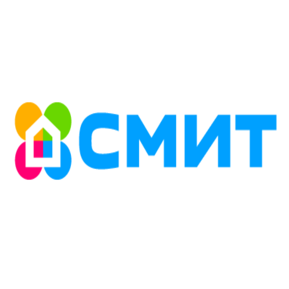 """ТГ """"СМИТ"""""""