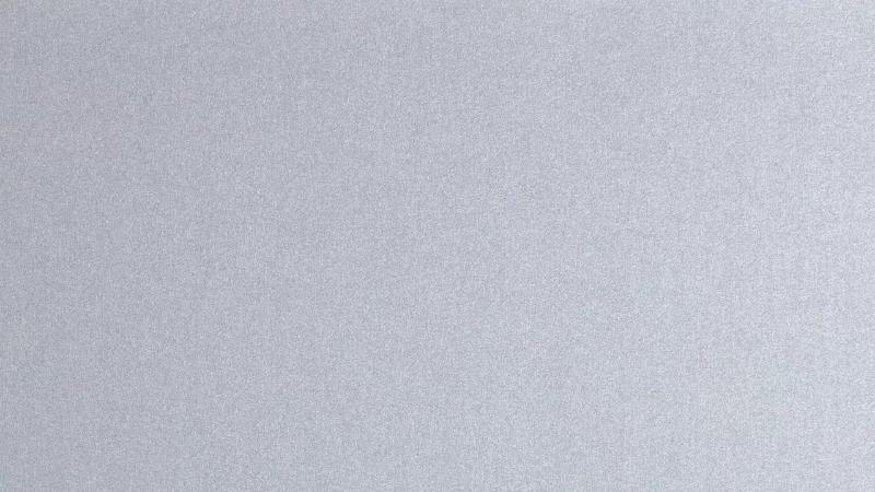 Алюминий матовый