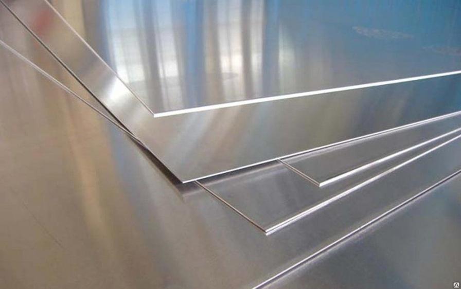Алюминий для печати в поры металла технологиями цифровая металлографика, гедаколор, полихромал, алюмофото, металлофото<p><br></p>
