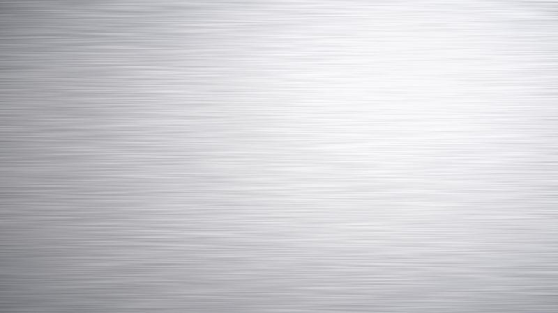 Алюминий сатин