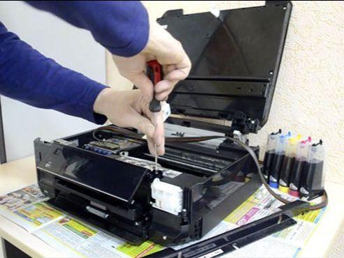 ремонт принтеров в петрозаводске офис 404