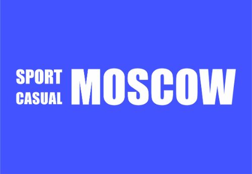 S-TEP на выставке CPORT CASUAL MOSCOW