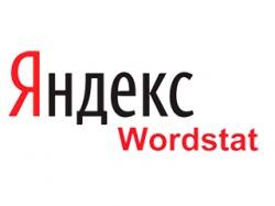 Яндекс Водстат