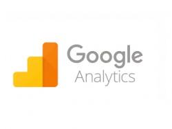 Google Аналитикс