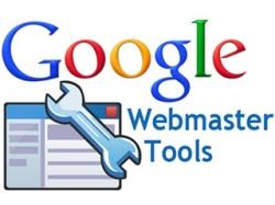 Google Вебмастер