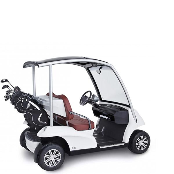 Купить литий-ионный аккумулятор для гольфкара