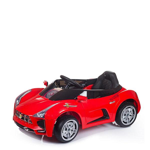 Купить литий-ионный аккумулятор для детского электромобиля