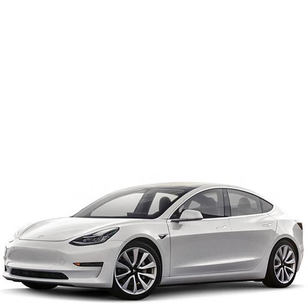Купить литий-ионный аккумулятор для электромобиля