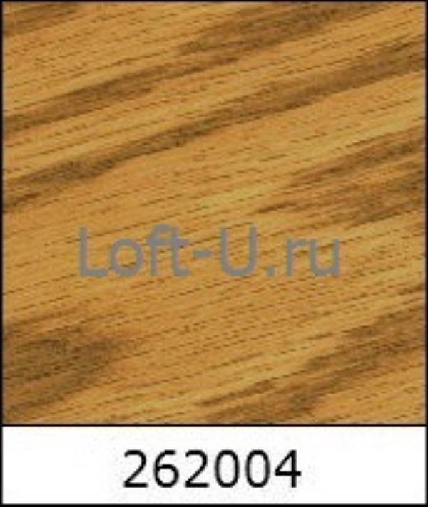 Весенний дуб / 262004
