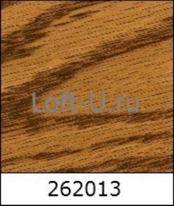 Традиционный орех / 262013
