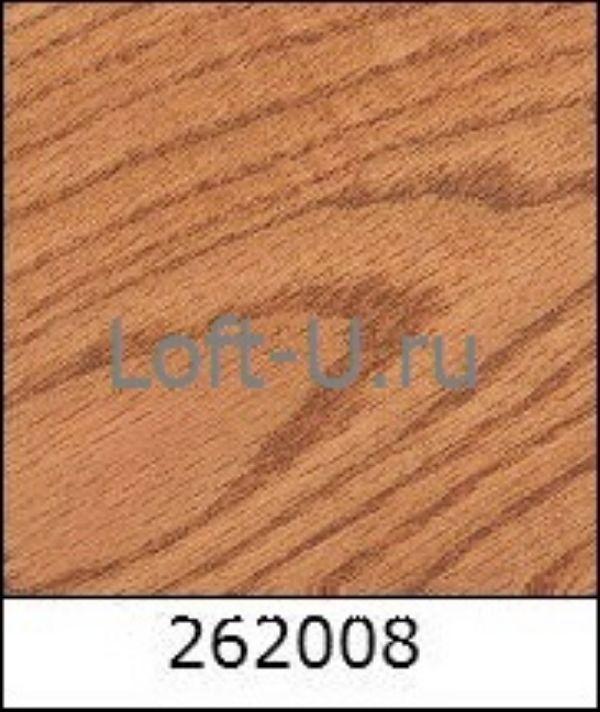 Цвет Традиционная вишня / 262008