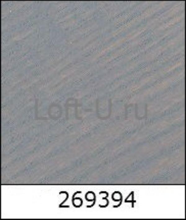 Цвет Графит / 269394
