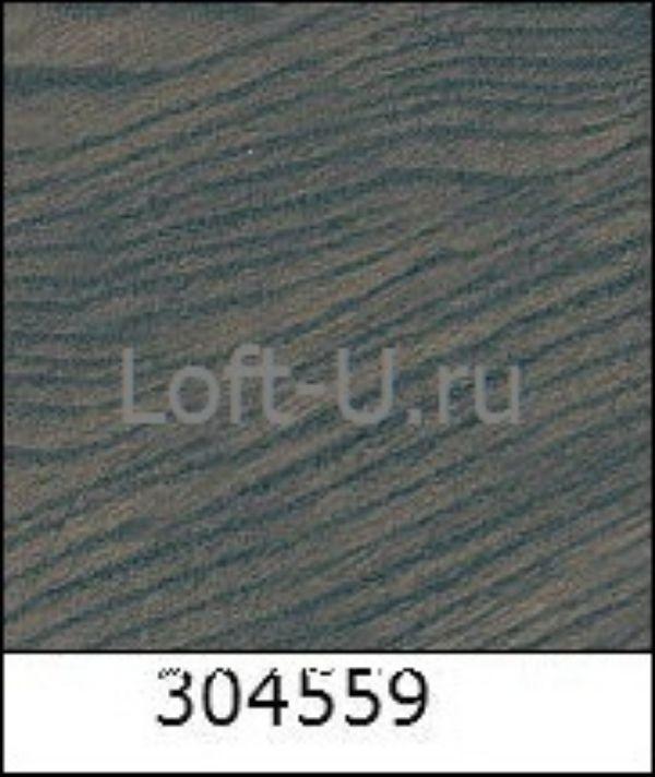 Угольный серый / 304559