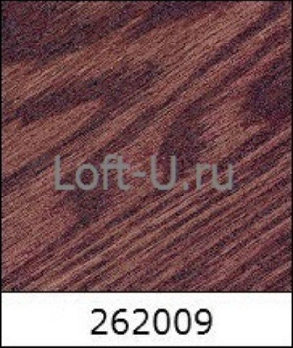Цвет Черешня / 272009