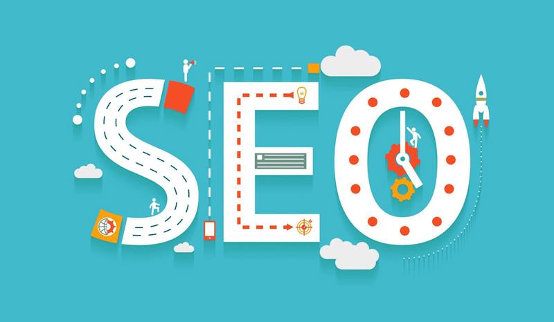 SEO- оптимизация и продвижение сайтов