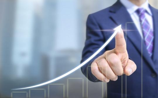 Звіт про виконання місцевої програми розвитку малого і середнього підприємництва на 2019-2020 роки в м. Торецьк станом на 01.04.2019 року