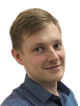 Кадастровый инженер Павел Поздняков