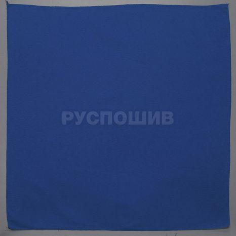 банданы синие