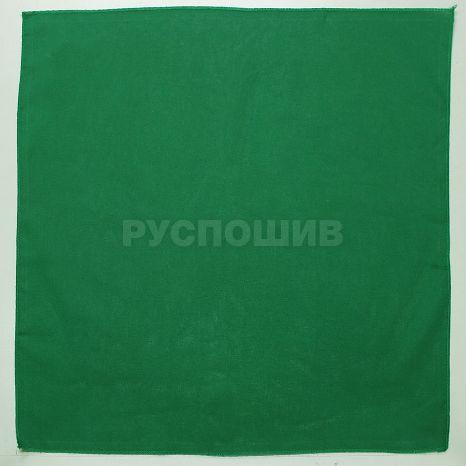 банданы зеленые