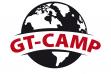 GT-CAMP интернет-магазин
