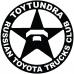 TOYTUNDRA – Toyota Tundra Club