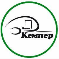 Мини кемпер