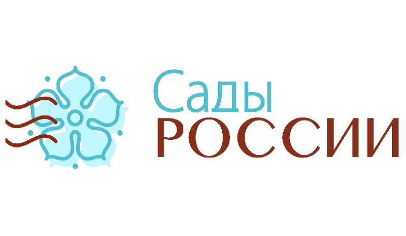 ООО «НПО «Сад и Огород»,