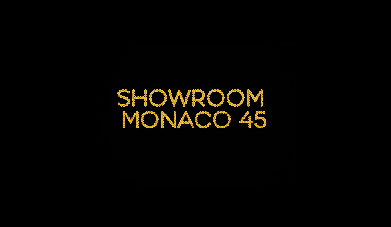 """Шоурум """"Монако45"""""""