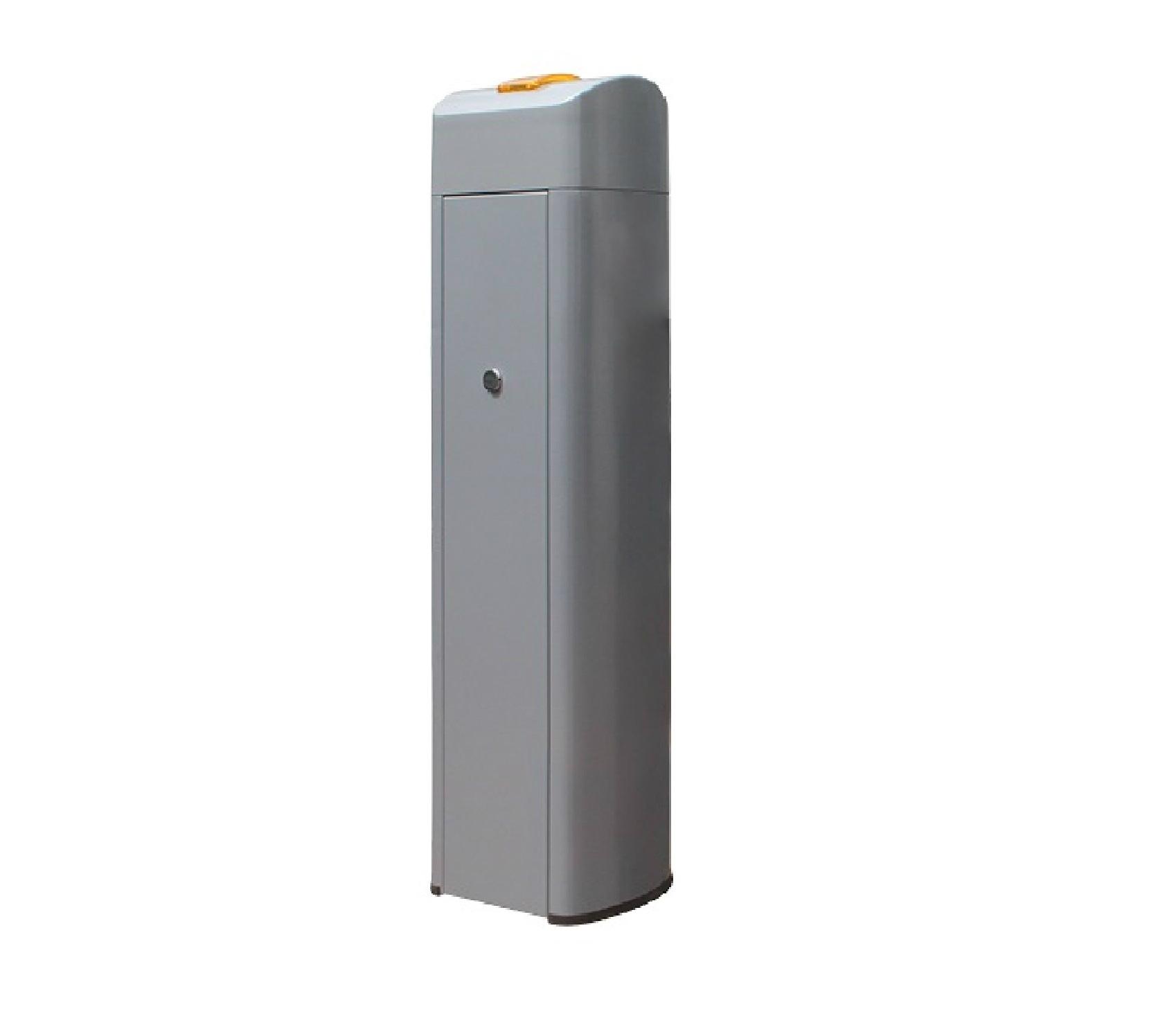 картинка Стойка шлагбаума BARRIER-N, в корпусе из нержавеющей стали от интернет магазина Точка доступа