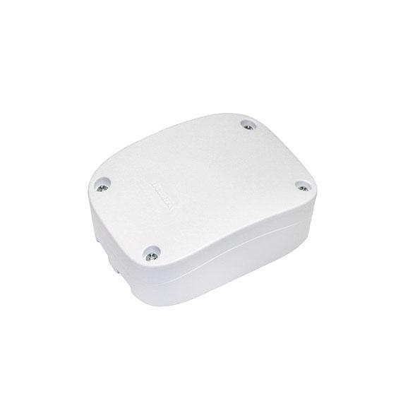 картинка Приемник DHRE-1 внешний 1канальный (DOORHAN) от интернет магазина Точка доступа