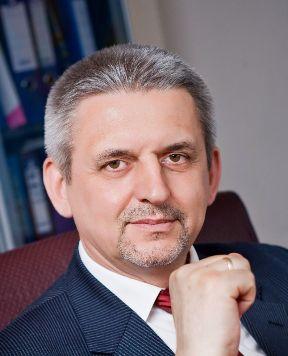 к.т.н. СУХОНОС Сергей Иванович