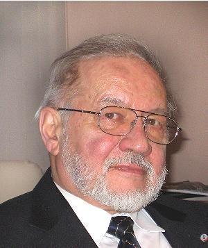 д.т.н. БАЛЫКОВ Александр Викторович