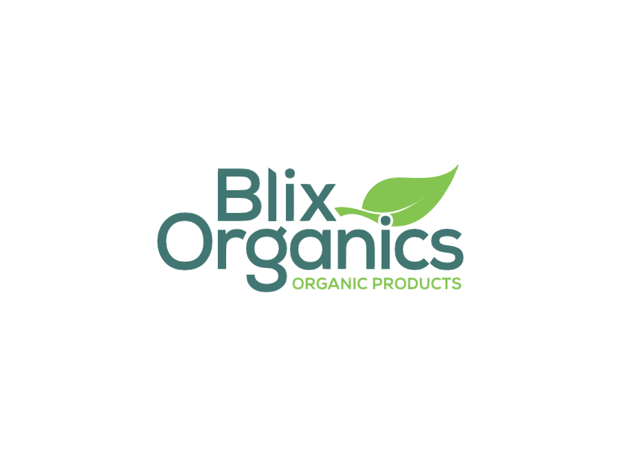 Blix Organix