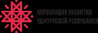 Корпорация Развития Удмуртской Республики