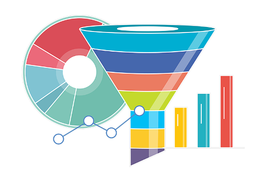 В Digital Agency CashFlow поможем настроить аналитику правильно