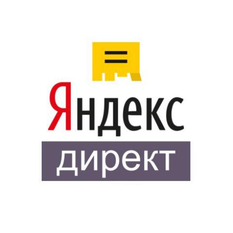 Бриф по настройке яндекс директв Digital Agency CashFlow